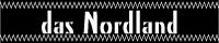 das Nordland